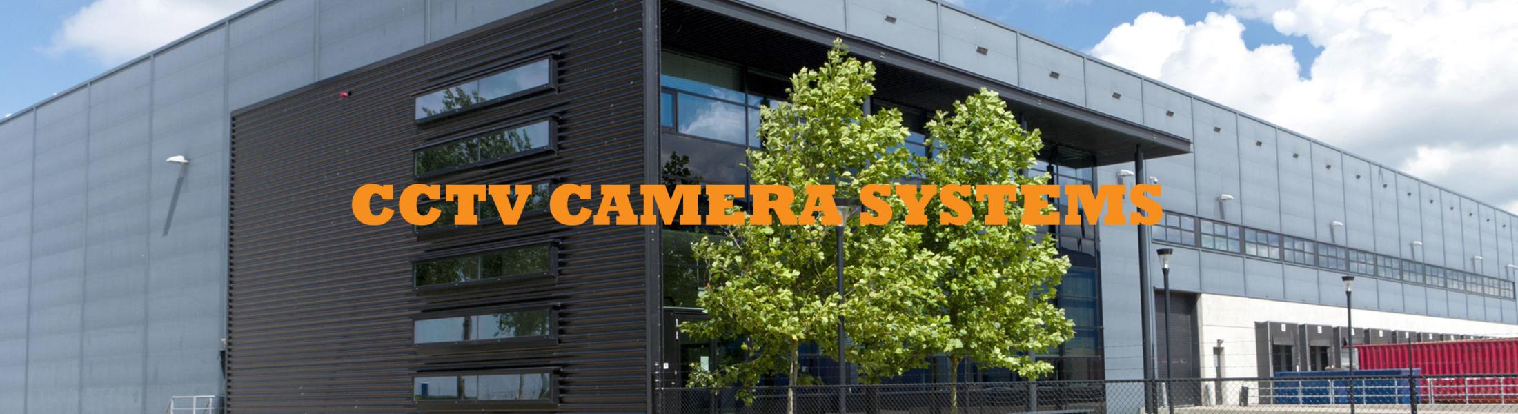Comm-CCTV