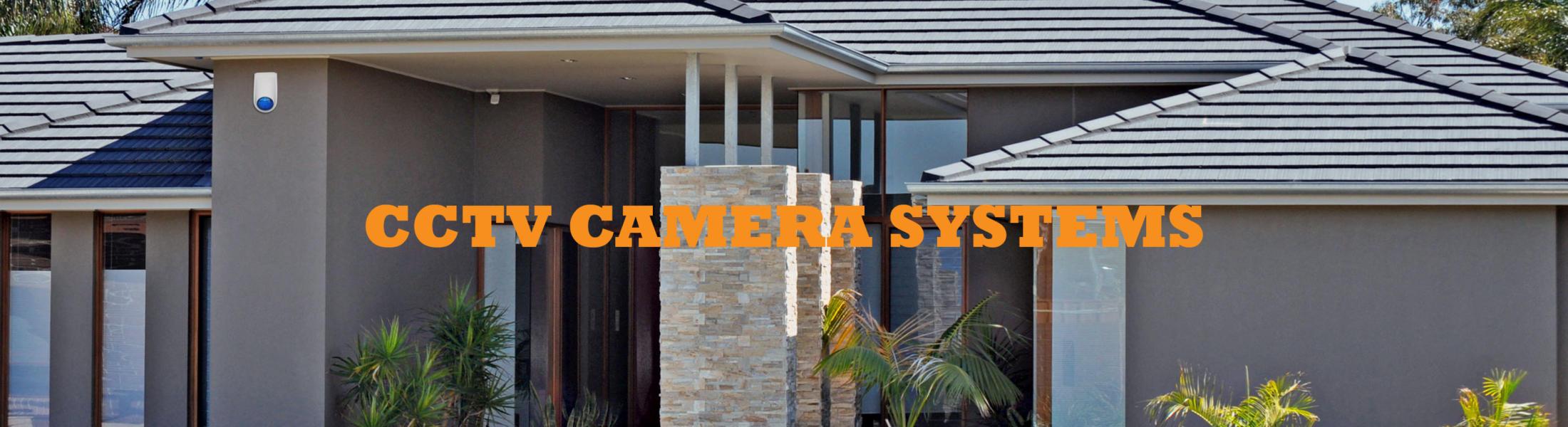 Res-CCTV