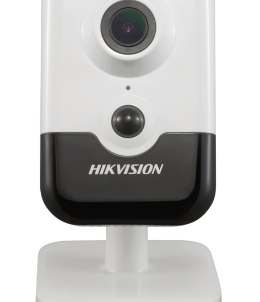 Hikvision Network Camera
