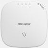 Hikvision Wireless Panel